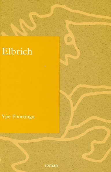 Elbrich