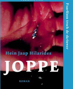 Joppe