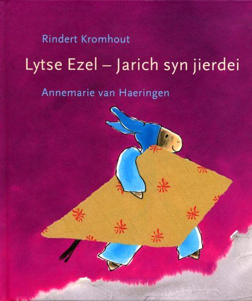 Lytse Ezel