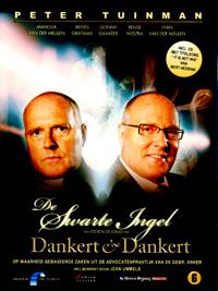 Dankert & Dankert