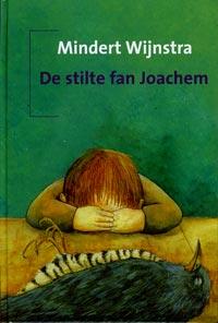 De stilte fan Joachem