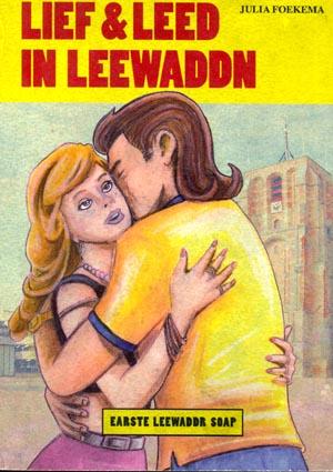 Lief en leed in Leewaddn
