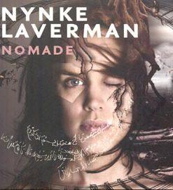 Nomade - Nynke Laverman
