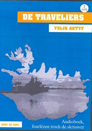 De Traveliers - Yslik aktyf