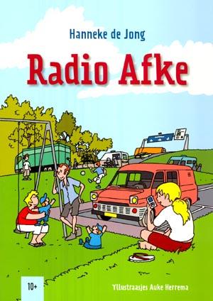 Radio Afke