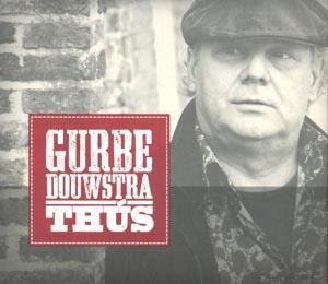 Gurbe Douwstra - Thús