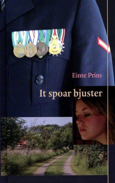 It spoar bjuster