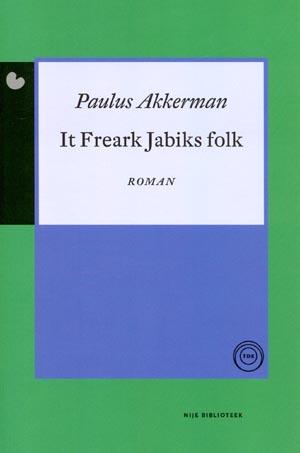 It Freark Jabiks folk