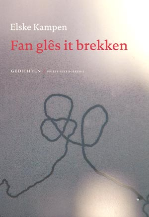 Fan glês it brekken