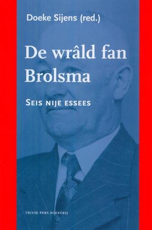 De wrâld fan Brolsma