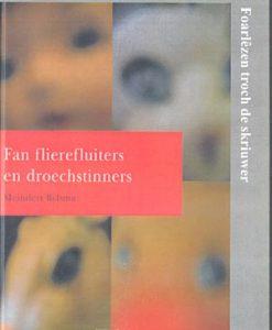 Fan flierefluiters en drochstinners - Audioboek