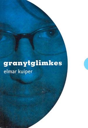 Granytglimkes