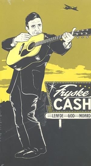 Fryske Cash