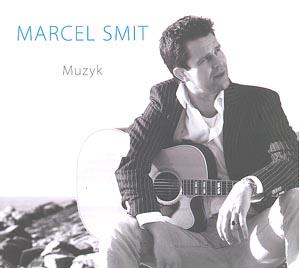Marcel Smit - Muzyk