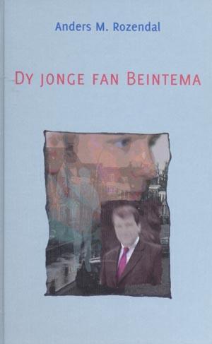 Dy jonge fan Beintema
