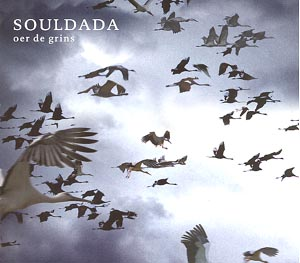 Souldada - oer de grins