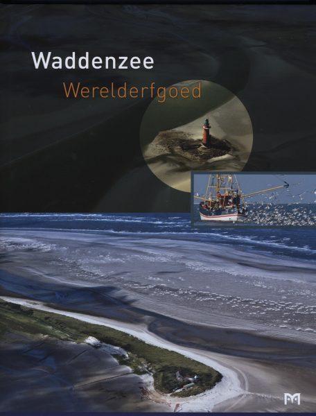 Waddenzee - Werelderfgoed