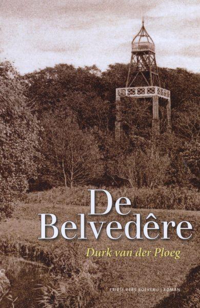 De Belvedêre