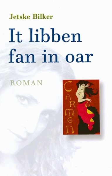 It libben fan in oar
