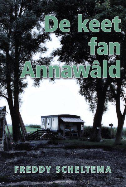 De keet fan Annawâld