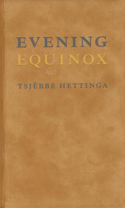 Evening - Equinox