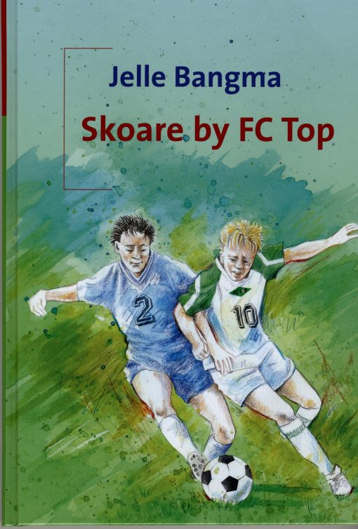 Skoare by FC Top