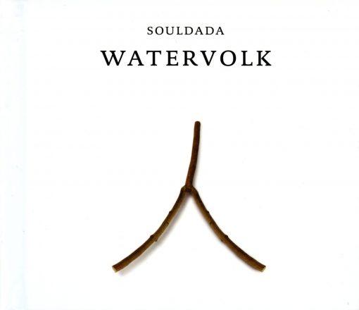 Souldada - Watervolk