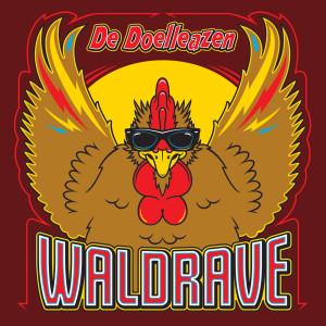 Waldrave - De Doelleazen