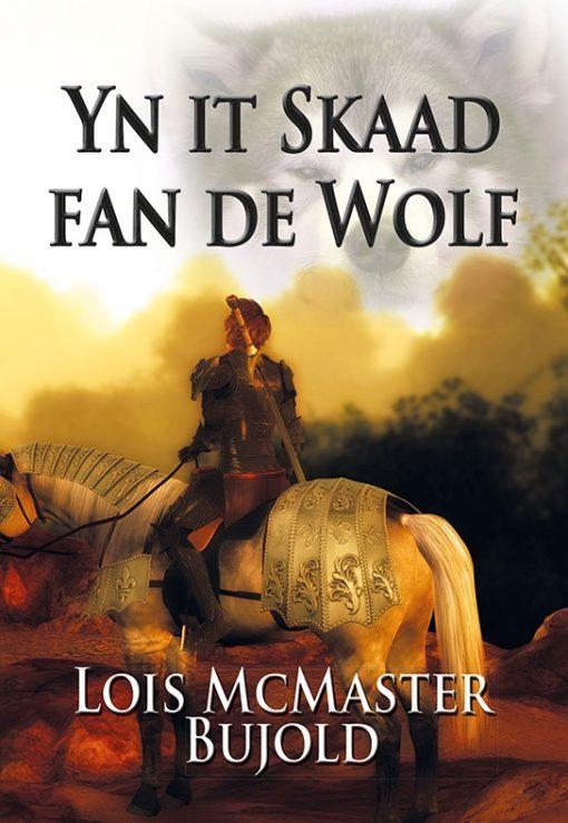 Yn it skaad fan de wolf