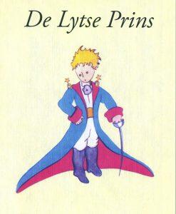 De Lytse Prins