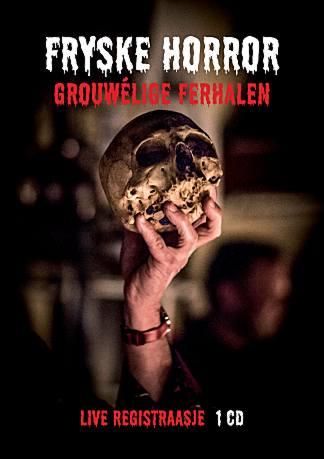Fryske horror