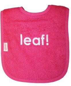 Slabke 'Leaf'