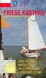 Friese kustpad
