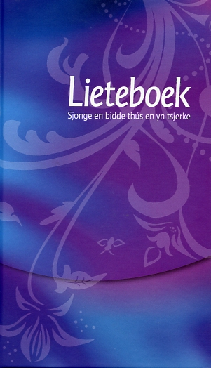 Lieteboek