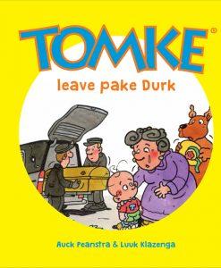 Leave pake Durk