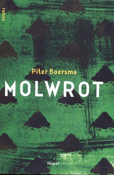 Molwrot