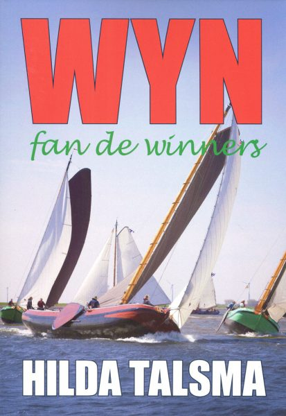 wyn fan de winners