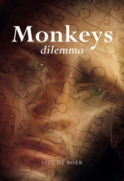 Monkeys dilemma