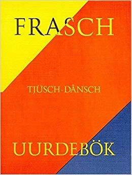 Frasch