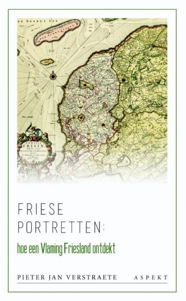 Friese Portretten