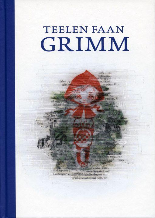 Teelen faan Grimm