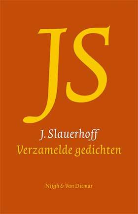 Slauerhof gedichten