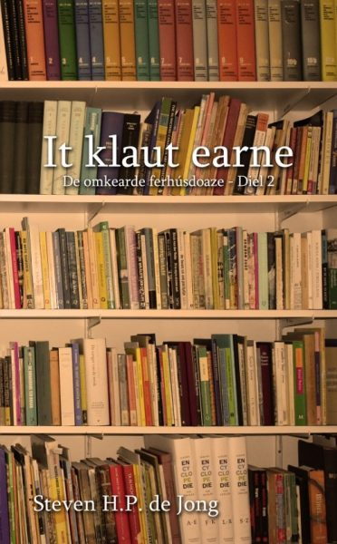 It klaut earne