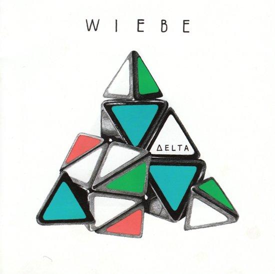 ∆ELTA - WIEBE