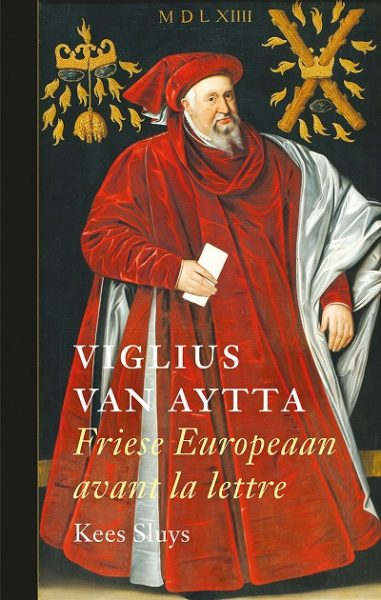 Viglius