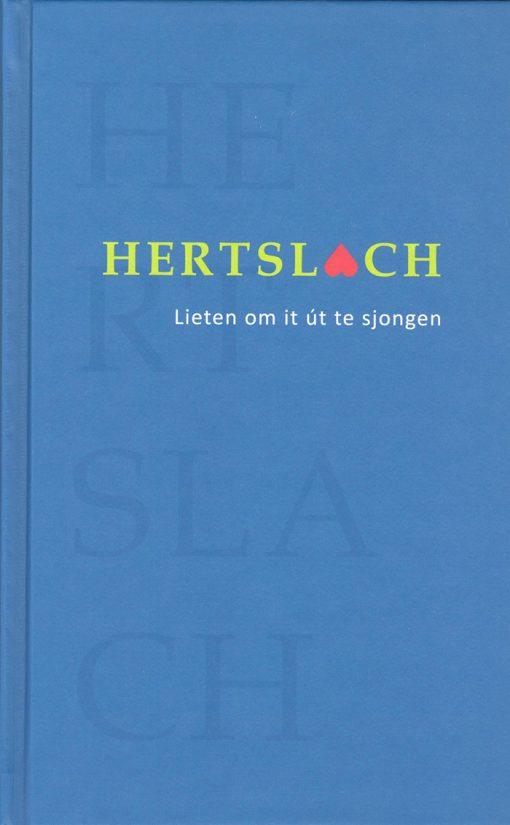 Hertslach