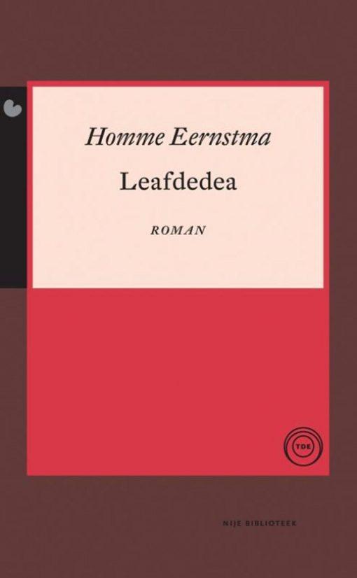 Leafdedea