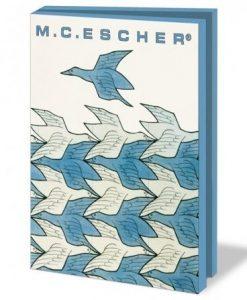Kaarten M.C. Escher