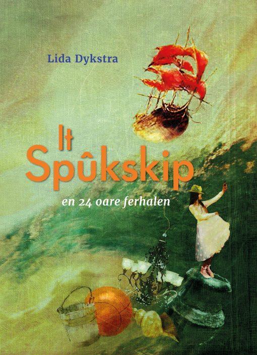 It Spûkskip