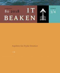 It Beaken